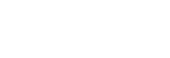 PEI System For Transport